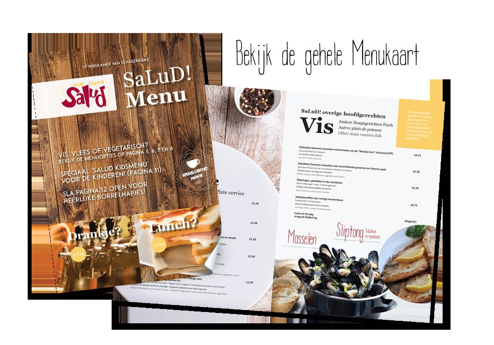 bekijk-de-gehele-menukaart-eetcafe-salud