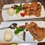 eetcafe-salud-appelgebak-ijs