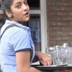 eetcafe-salud-bediening