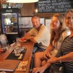 eetcafe-salud-gezellig-aan-de-bar