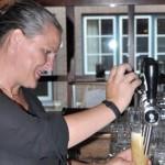 eetcafe-salud-gwen-tap-bier