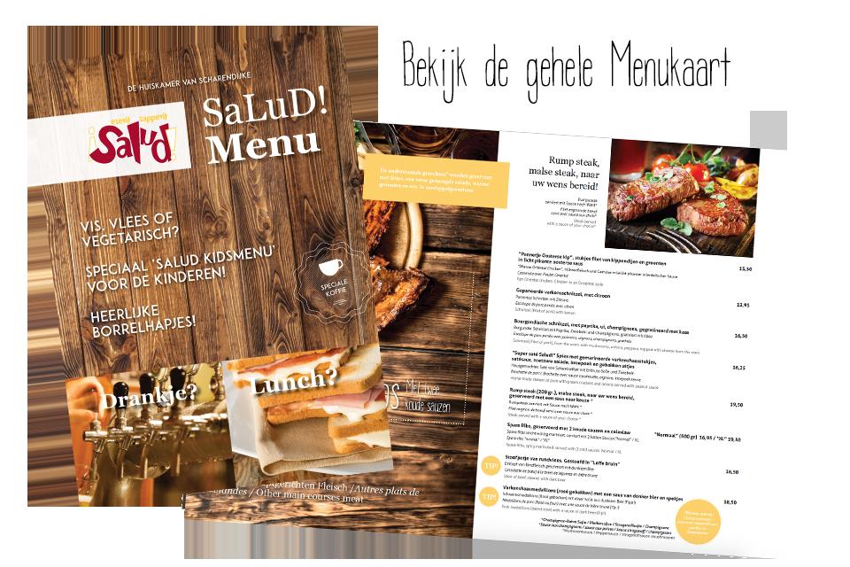 menukaart-eetcafe-salud-online