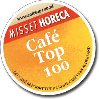 misset-cafe-top-100