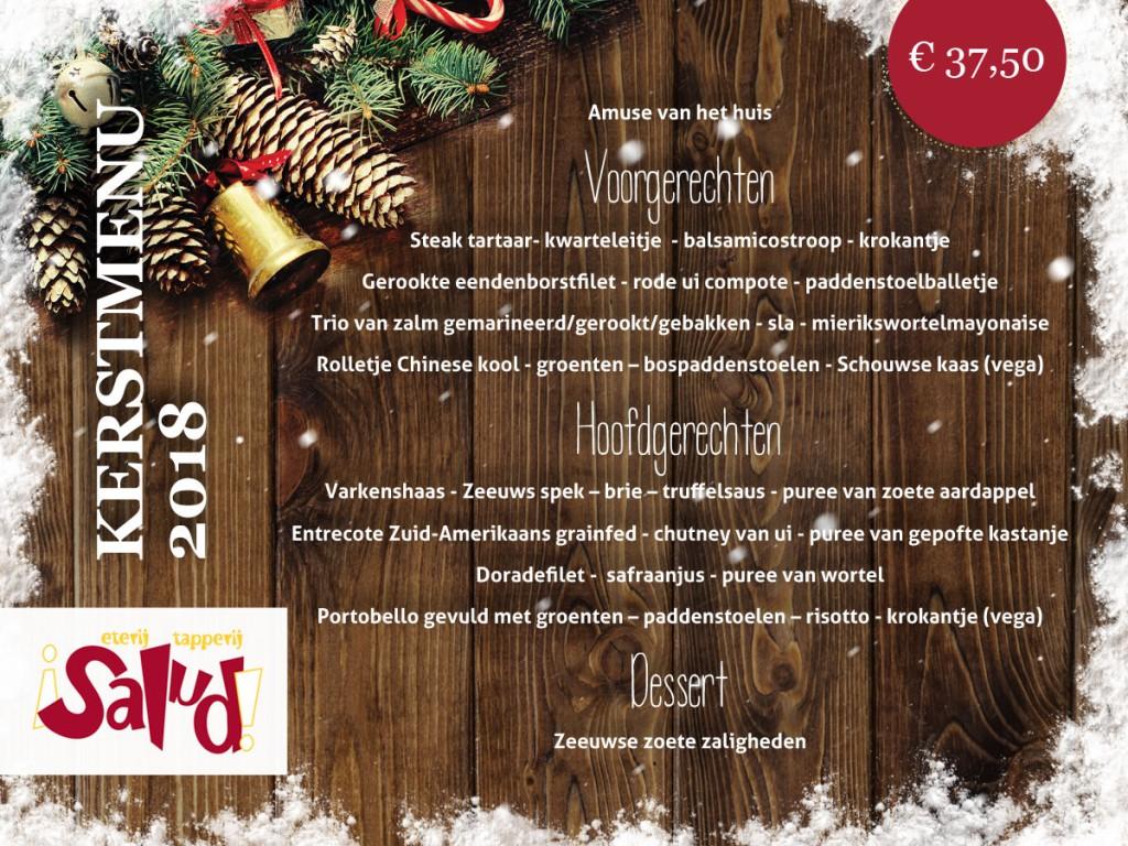 SLD-011-menukaart-kerst-Facebook